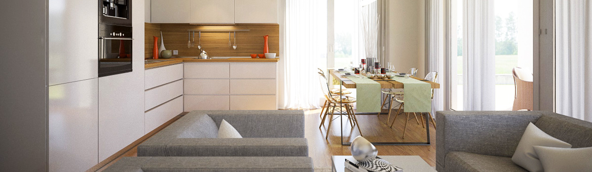 s deck gmbh co kg s deck living k ln zollstock 1 5 zimmer eigentumswohnungen mit kfw. Black Bedroom Furniture Sets. Home Design Ideas